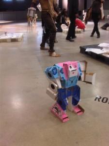 robot-1728