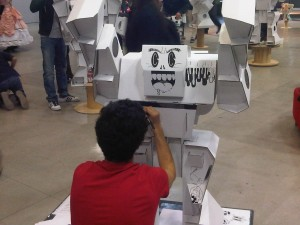 robot-20120414-1711