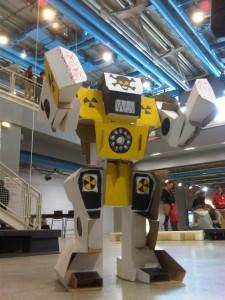robot 20414-1808