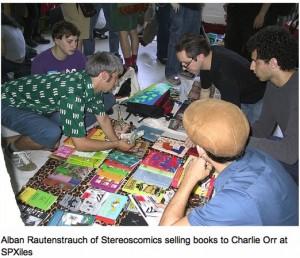 stereoscomics spx_1024