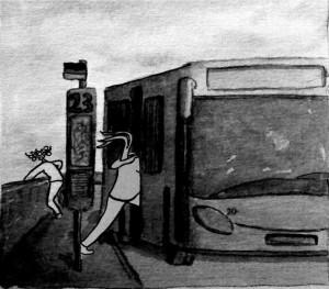 Bus Guillaume extrait 1