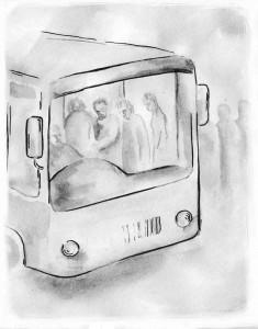 Bus Saloomeh extrait