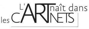 Logo carnets3
