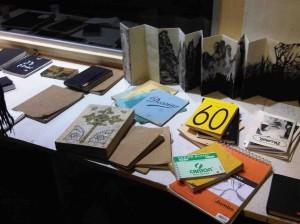 carnets vitrine5
