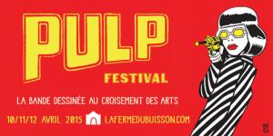 la-ferme-du-buisson_pulp-festival-2015_twitter-1