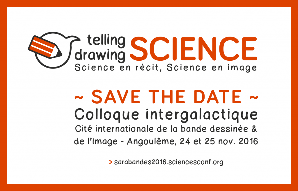 Save-the-date_300dpi