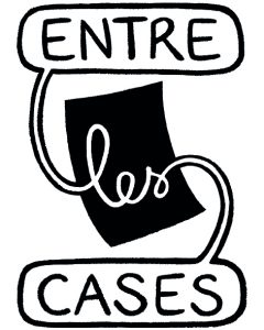 ENTRE LES CASES logo 5x4cm300dpi